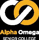 AOSC_Logo_Yellow_White_PNG